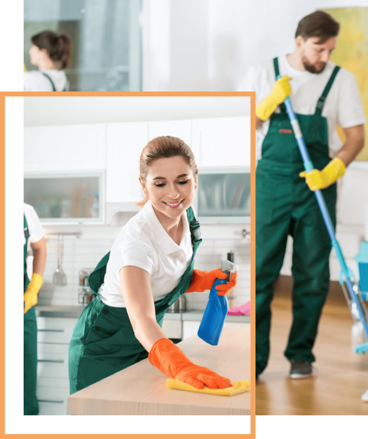 BCS-Cleaning-Services-Our-Team